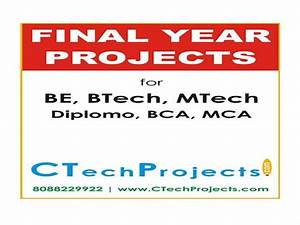 IEEE Final Year Project Titles 2016-17 - Java - Cloud ...