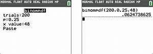 Binomialverteilung Berechnen : aufgabe 6 abi 2014 mathe abitur lk gtr nrw ~ Themetempest.com Abrechnung