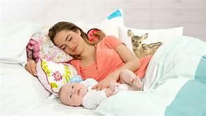 Fördelar med amning för ditt barn | Medela