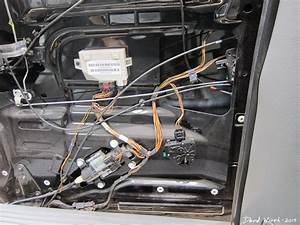 2002 Chrysler Town And Country Wiring Diagram 2008