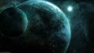 Black Planets Wallpaper 22 Free Hd Wallpaper ...