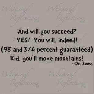 Seuss™ black bulletin board letters & numbers   oriental trading. Dr. SEUSS   Graduation quotes, Kindergarten graduation, Farewell quotes for seniors