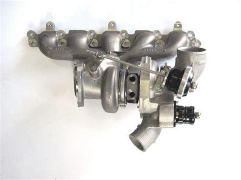 elevate volvo    turbo upgrade volvo