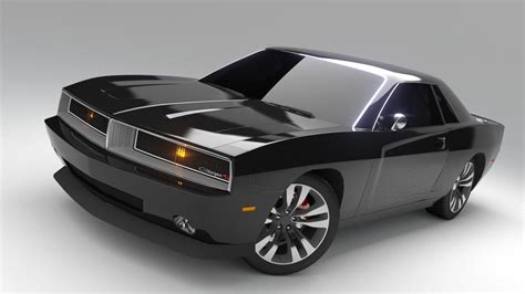 Modern Car 2015 by Dodge Concept Car Dodge 2015 Chargerfull Hd 2015 Dodge