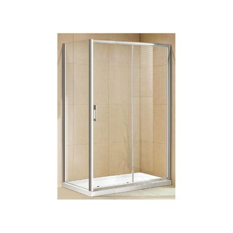 box doccia parete fissa box doccia scorrevole con parete fissa cod p39 vendita