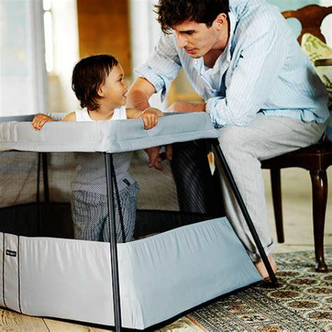 baby bjorn travel crib light babybjorn travel crib light 2 for your summer travels