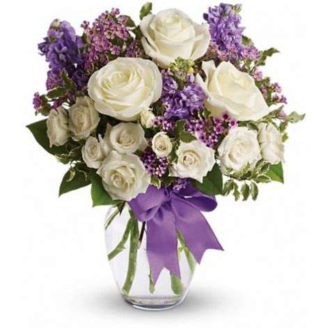 enchanted cottage bouquet s day flower bouquet enchanted cottage by