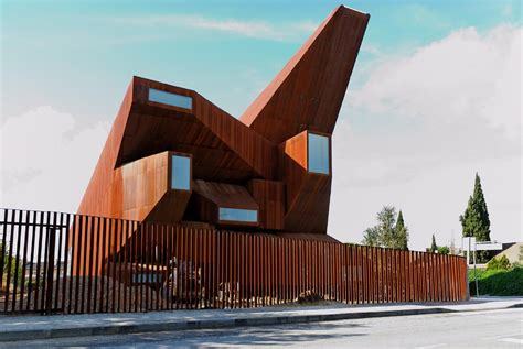 Moderne Häuser Köln by Moderne Architektur So Spektakul 228 R K 246 Nnen Kirchen