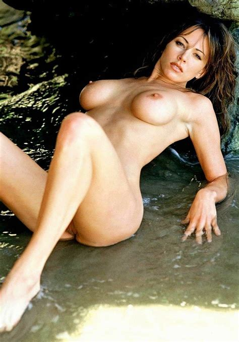 Krista Allen Thefappening Nude Photos Video The
