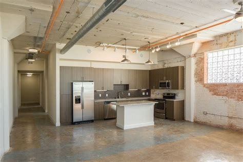 magnolia lofts  vickery fort worth tx apartment finder