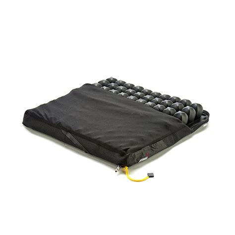 Roho Cusion by Roho 174 Low Profile 174 Single Compartment Wheelchair Cushion