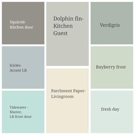 best 25 behr exterior paint colors ideas on gray paint colors grey interior paint