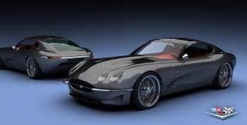 jaguar e images jaguar e type related images start 0 weili automotive