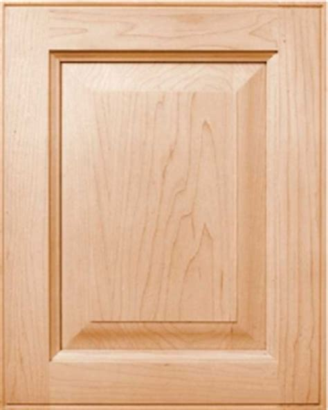 poign s de portes de cuisine capsule styles de portes d armoires raymonde aubry