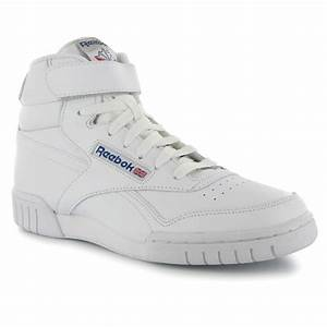9e161653e4fb9 Reebok Classic High. buy reebok white high tops off76 discounted ...