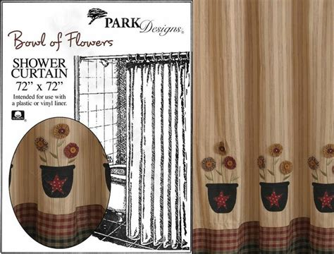 17 Best Images About Country Decor & Gifts On Pinterest How To Make Door Curtains Modern Curtain Rods And Finials Window India Nice Cheap Cottage Ideas For Sale Ebay Plastic Grommets Moen Shower Hooks