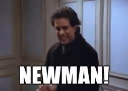 Hello Newman Meme - the powerpuff girls true 90s kid