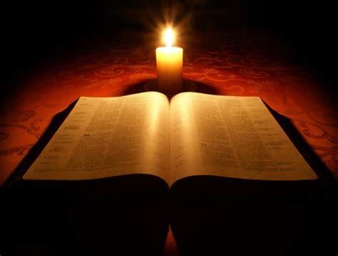 bible chronologique en un an