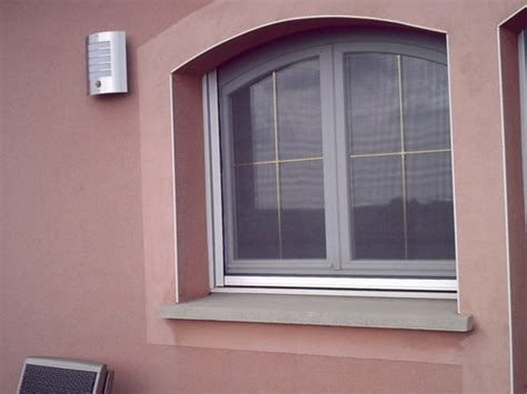 design support tringle rideau caisson volet roulant 2827 volet roulant fenetre de toit