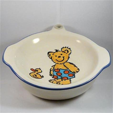 Zeller Keramik Warmhalteteller »kindersortiment« Otto