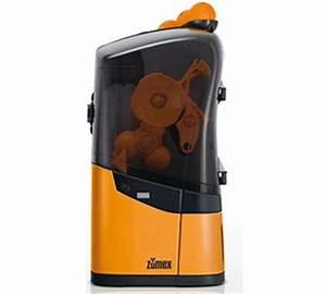 Machine Jus D Orange : zumex minex machine jus d 39 orange ~ Farleysfitness.com Idées de Décoration