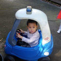 preschools in kirkland yelp 423 | ls