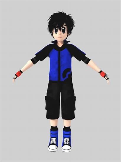 Skye Character Improvement Destiny Pokemon Tt Embed