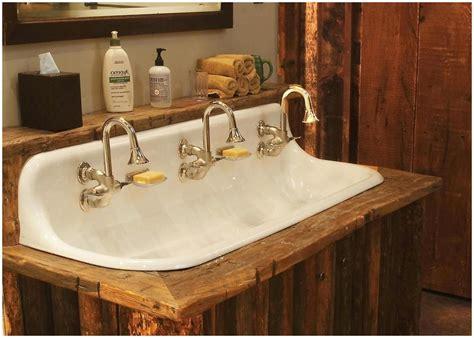 bathroom ideas vintage vintage bathrooms monstermathclub com