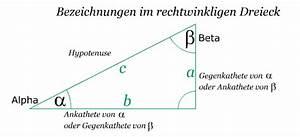 Trigonometrie Seiten Berechnen : trigonometrie actionscript 3 tipp ~ Themetempest.com Abrechnung