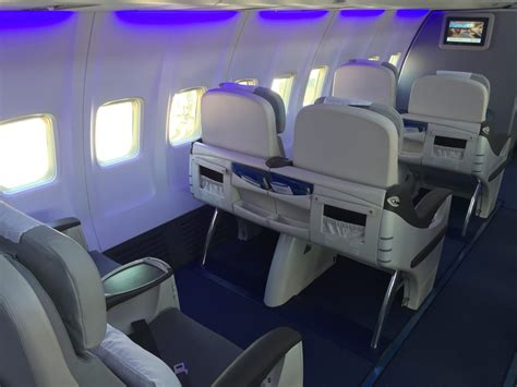boeing 757 cabin air astana pushes boeing for middle of market 757