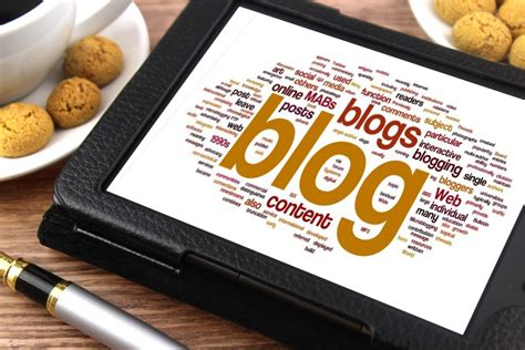 Best Waste Management Blogs In The Uk