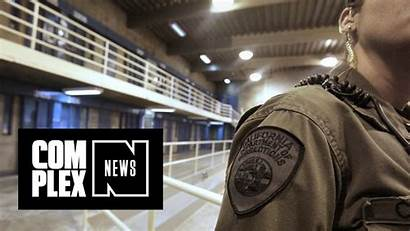 Officer Correctional Wallpapers