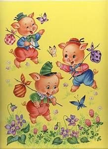 pin on vintage ilustrations