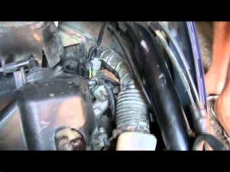 Candela Phantom F12 by Videoguida Montaggio Carburatore E Carburazione