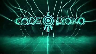 Lyoko Code Evolution Monster Official Ninas Wallpapers