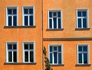 Möbelhäuser Nürnberg Und Umgebung : altbbausanierung in n rnberg f rth erlangen ansbach und umgebung ~ Markanthonyermac.com Haus und Dekorationen