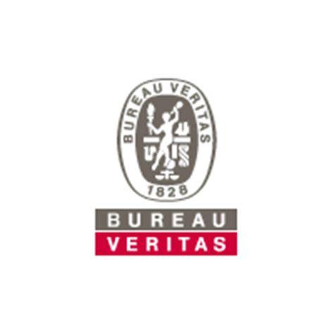 bureau veritas global shared services 28 images laurent hentges bureau veritas viadeo