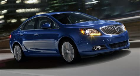 car owners manuals free downloads 2012 buick verano regenerative braking new 2013 buick verano turbo comes with 250hp and a choice of manual or automatic transmissions