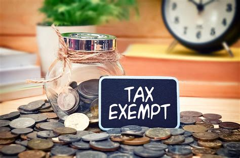 When it comes to medical bills and. Section 10 of the Income Tax Act - Deductions under Section 10 ExplainedAegon Life Blog - Read ...