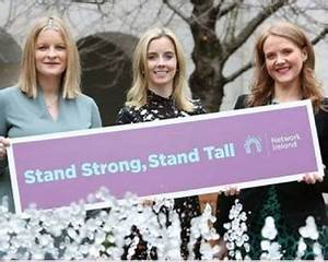 Stand Strong, Stand Tall: A Celebration of Women - Women ...