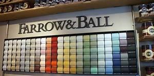Farrow And Ball Peinture : infinessance d co la boutique qui bouscule la d co ~ Zukunftsfamilie.com Idées de Décoration