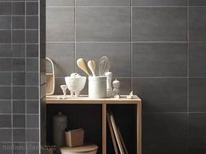 Carrelage Salle De Bain Sol : carrelage sol salle de bain leroy merlin peinture ~ Dailycaller-alerts.com Idées de Décoration