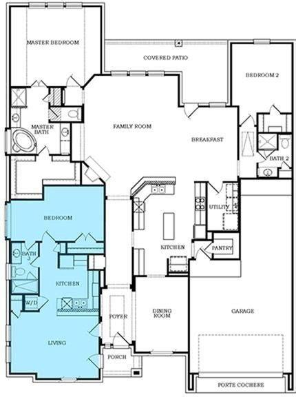 home design evolution lennar homes floor plans floors doors interior design