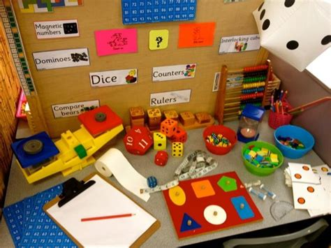 play based activities for preschoolers best 20 literacy and numeracy ideas on 139