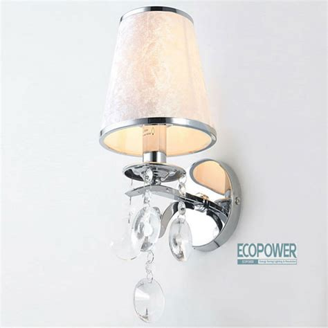 sconce lighting reviews shopping reviews
