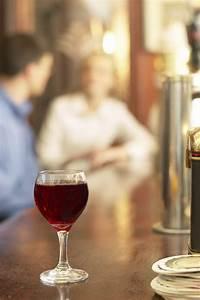 3 California wine tasting wineries near Vacaville CA