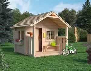 Gartenhaus Hexenhaus Kaufen : gartenhaus kaufen g nstig rm93 hitoiro ~ Whattoseeinmadrid.com Haus und Dekorationen
