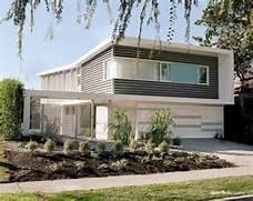 Luxury Modern American House Exterior Design Arquitectura Frente Casa Casa Web