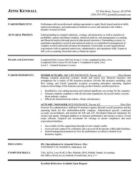 References Available Upon Request Or Bad by References Available Upon Request 3 Resume Format