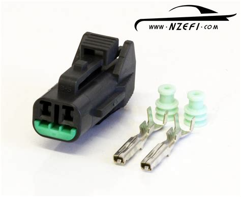 Nissan Gearbox Vehicle Speed Sensor Connector